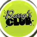 Barracuda Austin logo icon
