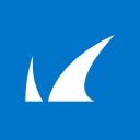 Barracuda Msp logo icon