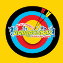 Barracudas logo icon