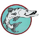 Barracuda Travels, LLC logo