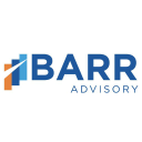 BARR Advisory on Elioplus