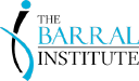 Barral Institute logo icon
