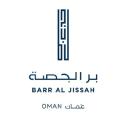 Barr Al Jissah Residences logo