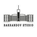 Barrandov Studio a.s. logo