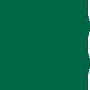 Barra Shopping Sul logo icon