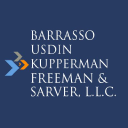 Barrasso Usdin Kupperman Freeman & Sarver, L.L.C. logo