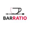 Barratio logo icon