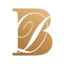 Barratt Due Institute of Music logo