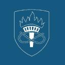 Barr Beacon School logo icon