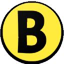 Barrdega Sistemas S.A. logo
