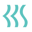 Barre Body Studio logo icon