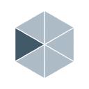 Barrelfield Media logo