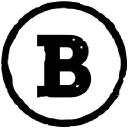 Barrel Strength Design logo icon