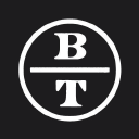 Barrel Theory logo icon