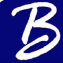 Barresi Benefits Group logo