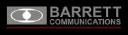 Barrett Communications Pty Ltd logo