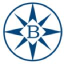 Barrett Distribution logo icon