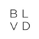 Barrett logo icon