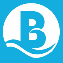 Barrie's logo icon