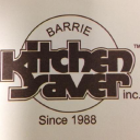 Barrie Kitchen Saver Inc. logo