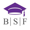 Barrientos Scholarship Foundation logo