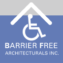 Barrier Free Architecturals Inc. logo