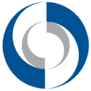 Barrier Technologies, LLC. logo