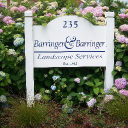 Barringer Landscape Inc logo