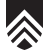 Barrington Creative Co. logo