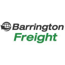 Barrington Freight Ltd logo