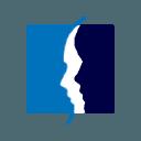 Barringtons Recruitment Group logo