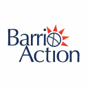 Barrio Action Youth and Family Center logo