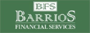 Barrios Financial Services logo