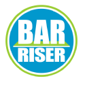 Bar Riser Marketing logo