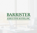 Barrister logo icon