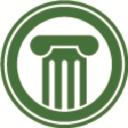 Barrister Capital logo