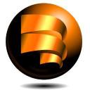 Barrister Title logo