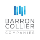 Barron Collier logo icon