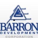 Barron Development Corporation logo