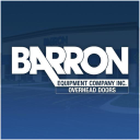 Barron Equipment