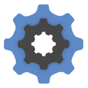 Barron Marketing logo