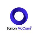 Barron Mc Cann logo icon