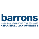 Barrons Accountancy And Business Developement logo icon