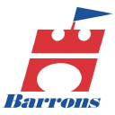 Barrons Lumber logo icon