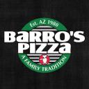 Barro's Pizza logo icon