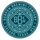 Barrow Brewing logo icon