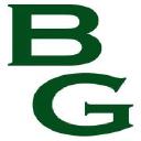 Barrow & Grimm, P.C. logo