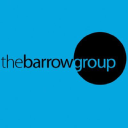 Barrow Group logo icon