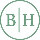 Barrow Hanley logo icon