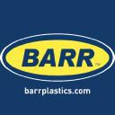 BARR Plastics Inc logo